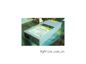 台达 1U DPS-500NB