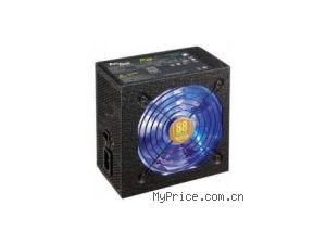 康舒 R88 Power 600W