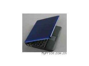 鑫驰 S102(炫烈蓝)