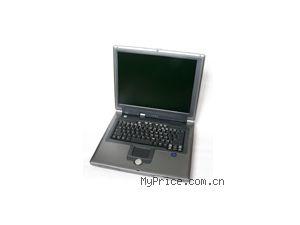 Cenda C250B(P248012C)