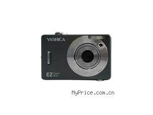 YASHICA EZ 8032