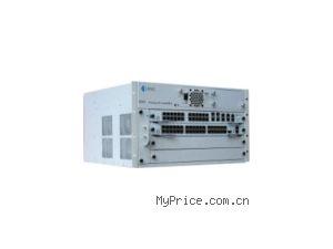 BMC PowerTrix 6604