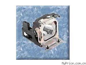 WONDER 投影机带架灯泡(NEC VT440)