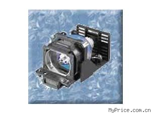 WONDER 投影机带架灯泡(SONY VPL-CX6)