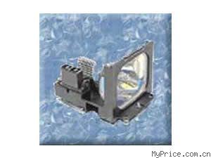 WONDER 投影机带架灯泡(东芝TLP-680)