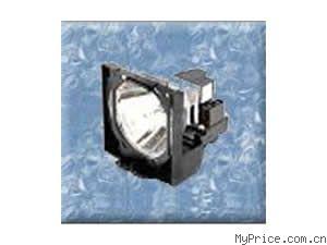 WONDER 投影机带架灯泡(三洋 XP18)