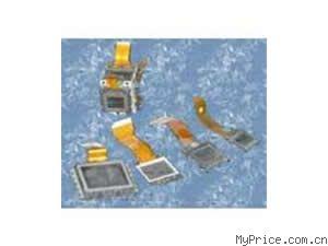 WONDER 投影机液晶板