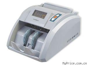 维融 HK-5900