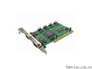 西霸 MM-PIO9845-6S