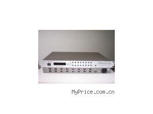 DPM V3232B