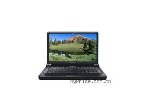 联想 IdeaPad S10e 4187A56