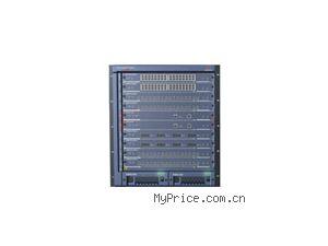 三一通讯 CrossKey 6505