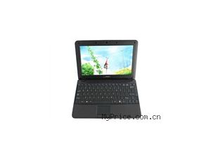 TCL T18