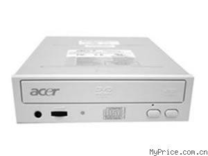 Acer CB5224B