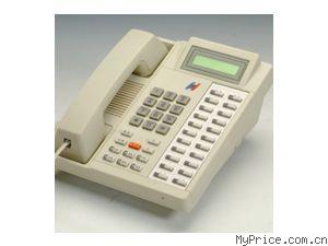 国威 2c型专用话机