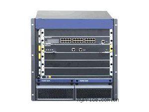 天之门 FlowGate FG-S8006