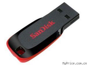 SanDisk Cruzer Blade(8GB)