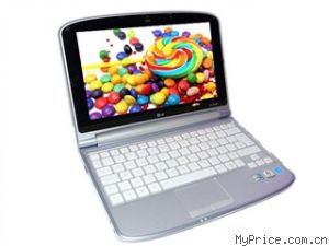 LG X200