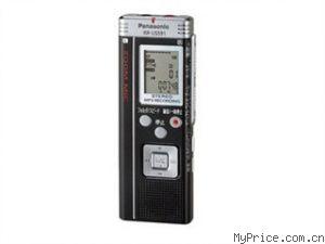 松下 RR-US591(4G)