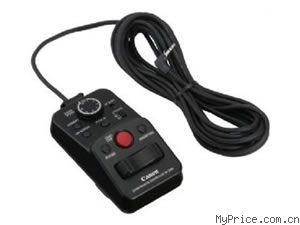 佳能 变焦遥控器 ZR-2000