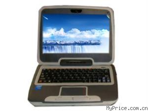 Intel ECO PC 20G