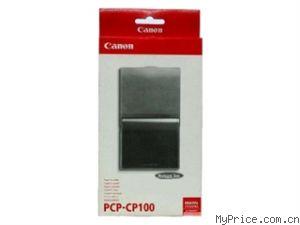 佳能 PCP-CP100
