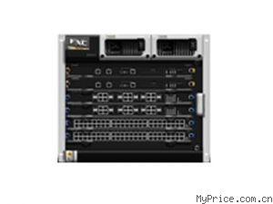 FXC FXC9806