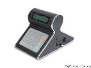 莱特 读IC卡POS机 ZXP311