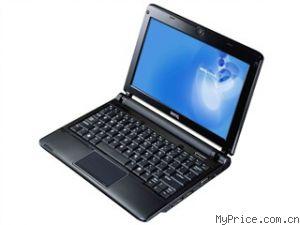 BenQ Joybook Lite U105-DC02