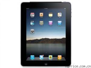 苹果 iPad 3G(16GB)