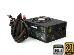 康舒 R9 Power 1100W(PC8055)