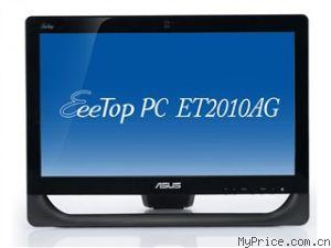 华硕 EeeTop ET2010AG