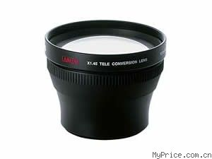 奥林巴斯 增距镜 TCON-14B
