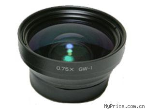 理光 广角镜 GW-1