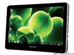 汉王 TouchPad B10