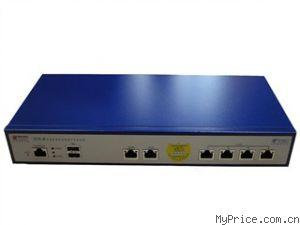 企智通 SmartBox 501M