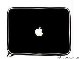 苹果 MAC BOOK 13.3寸 15.4寸高弹 时尚笔记本内包