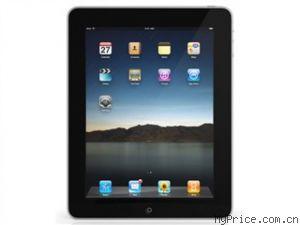 苹果 iPad(16G)