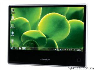 汉王 TouchPad B20