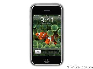 苹果 iPhone 32G 美版