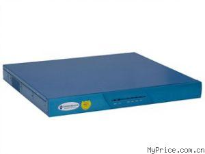 蓝盾 BD-SECSYS-5000-u2000