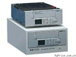 惠普SureStore DAT40X6e(C5717A)