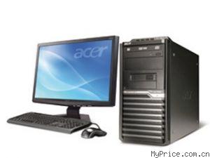 Acer Aspire AG1750