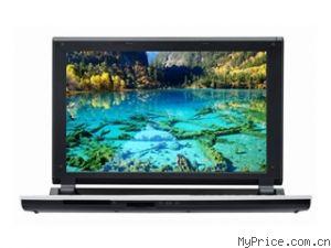 LG X100-S.AP002C