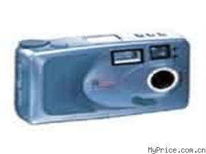 矽峰 SP-1300