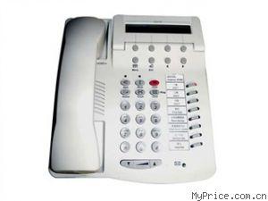 先锋录音 宾馆专业交互式录音电话AV-N-Hotel