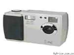 矽峰 SC-1300