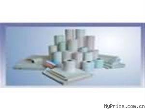 收藏  基本描述纸张类型:十二导心电图纸适用机型:十二导心