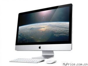 苹果 iMac(MC511CH/A)