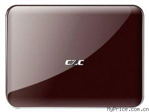 紫创 C101-TD/O